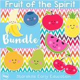 Fruit of the Spirit Bundle