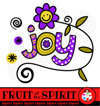 fruit of the spirit text clip art by prawny teachers pay teachers rh teacherspayteachers com fruit of the spirit clip art free Fruits of the Spirits Activity