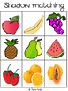 Fruit theme pack