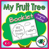 My fruit tree