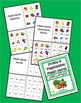 Fruits and Vegetables Flashcards