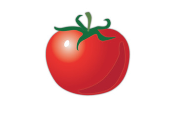 Fruits and Vegetables! Flashcards