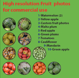 Fruits photos for commercial use-3