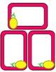 Fruity Tags