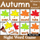 Fry 101-200 Sight Word Recognition Games Bundle for All Seasons