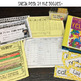 Fry 1st 100 Sight Words: Lists, Assessments, & Word Cards