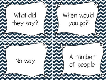 Fry Fluency Phrases Flip Cards (List One)