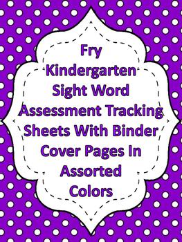 Crayon Colors - Coloring Worksheets for Kindergarten - JumpStart
