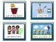 Fry Phrase Fluency Pack--Visual Style (set one)