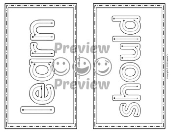 Fry Sight Word Activities Worksheets Trace All 1000 Sight Words