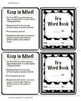 Fry Sight Word Books (The Complete Set 100-1000)