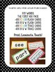 Fry Sight Word Flash/Trace Cards- The Second 100