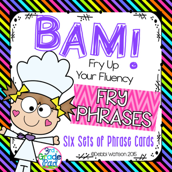 image about Fry Phrases Printable titled Fry Sight Term Time period Playing cards: Print Transfer Basic Centre RTI Tool