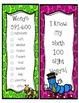 Fry Sight Word Sticker Book (501-600)