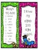 Fry Sight Word Sticker Book (701-800)