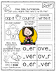 Fry Word Activity Sheets {Second Hundred Words - List 1} {Click File, Print}