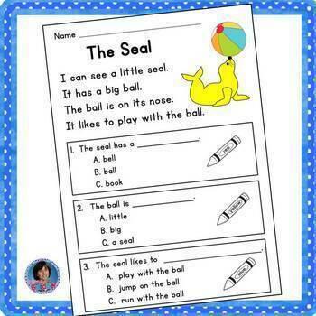 Sight Word Fluency Game -  Box It, Write It, Read It!  {First 100 Fry Words}