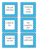 Fry Word Phrases - Fifth 100 Words/Phrases