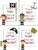 """Fry Words Game """"I Have, Who Has"""" [Words 101-125]"""