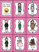 Fry Words 301-400 EXPANSION PACK for The Land of Oz Sight Word Game