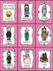 Fry Words 401-500 EXPANSION PACK for The Land of Oz Sight Word Game