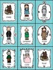 Fry Words 601-700 EXPANSION PACK for The Land of Oz Sight Word Game