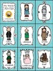 Fry Words 701-800 EXPANSION PACK for The Land of Oz Sight Word Game