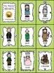 Fry Words 801-900 EXPANSION PACK for The Land of Oz Sight Word Game