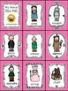 Fry Words 901-1000 EXPANSION PACK for The Land of Oz Sight Word Game