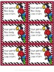 Fry Words Sight Word Activities - Pirate Themed