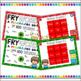 Fry Words Tic-Tac-Toe Complete Set Growning Bundle