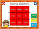 Fry Words Tic-Tac-Toe Set - 5th 100 Words