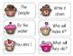 Fry's Fluency Phrases (100)  Valentine Edition