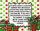 Fry's Phrases (200) Christmas Edition