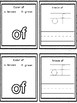 Fry's Sight Word Book: Of (2)