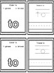 Fry's Sight Word Book : to (5)