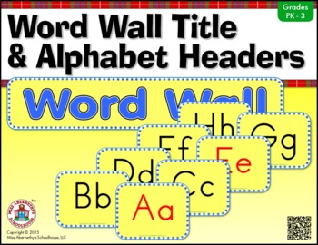 Fry Sight Word Cards and Word Wall Headings: Dr. Fry's 2nd 100 Sight Words