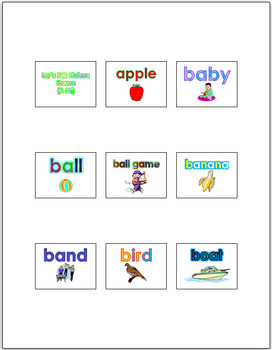 Fry's 1000 Words for PowerPoint & Flash Cards + Bonus Fry'