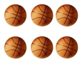 Fry's First 100 Sight Word Basketball Cards