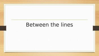 Fry's Fluency Phrases-3