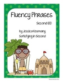 2nd 100 Fluency Phrases