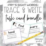 Fry's Trace & Write Bundle