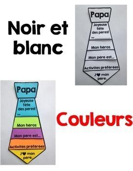 Fêtes des pères - livre à cachettes (cadeau parfait) - French Father's Day