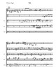 Fudge - A Mix-and-Match Quintet for Instruments in C, Bb, Eb, and F