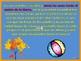 Fuerza de Gravedad para Niños (Ley de la Gravitación Universal)