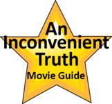 An Inconvenient Truth Movie Worksheet