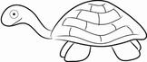Full Letter/Alphabet Recognition Program