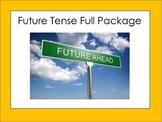 ESL: Full Package: Future