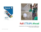 Full STEAM Ahead - Snow