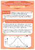 Full Series Bundle: Understanding Psychoeducational Evaluation